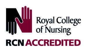 The_royal_collage_of_nursing
