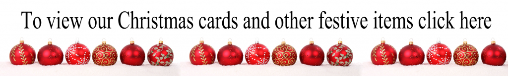 baubles-banner-fit-with-text