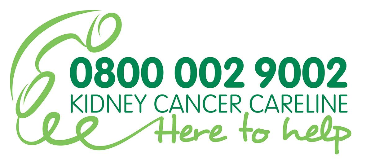 Kidney Cancer Careline