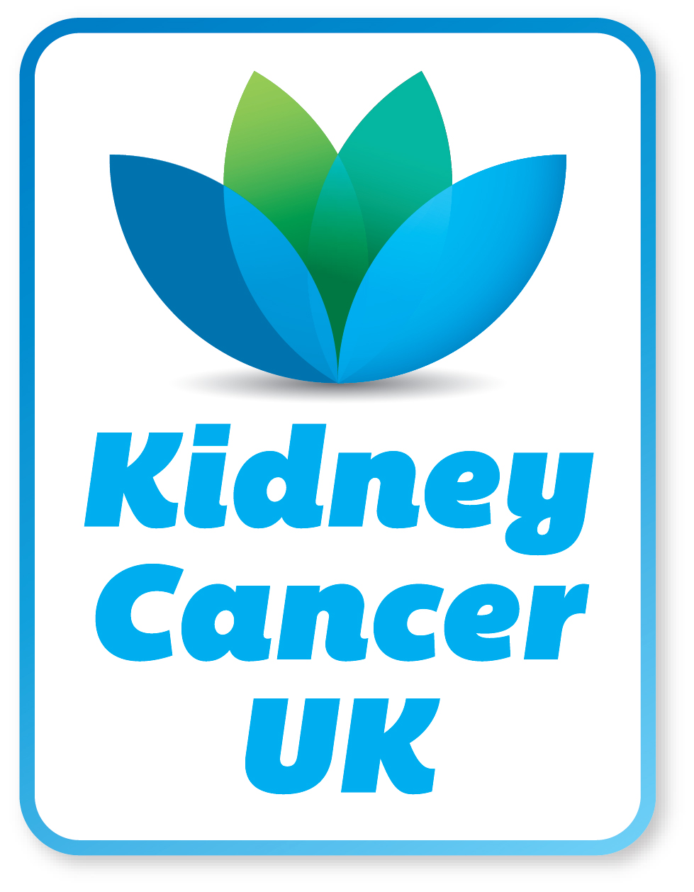 Give A Kidney Scotland