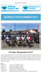newsletter_summer_2017