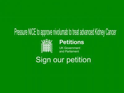 Government Petition
