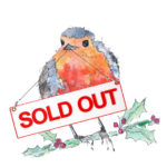 robin-christmas-2-soldout