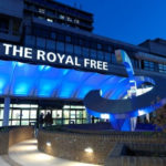 The Royal Free London