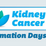 Kidney Cancer Information Days
