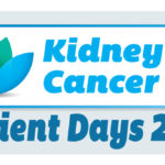 Kidney Cancer Information Day
