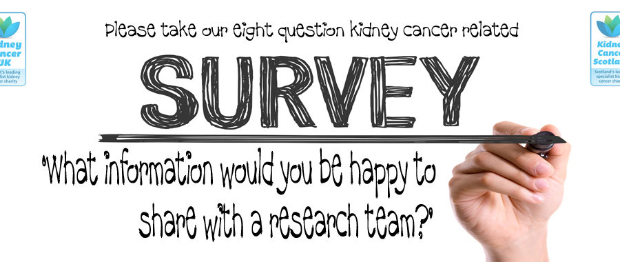 Kidney_Cancer_Survey