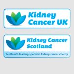 Donate to Kidney Cancer UK and Kidney Cancer Scot