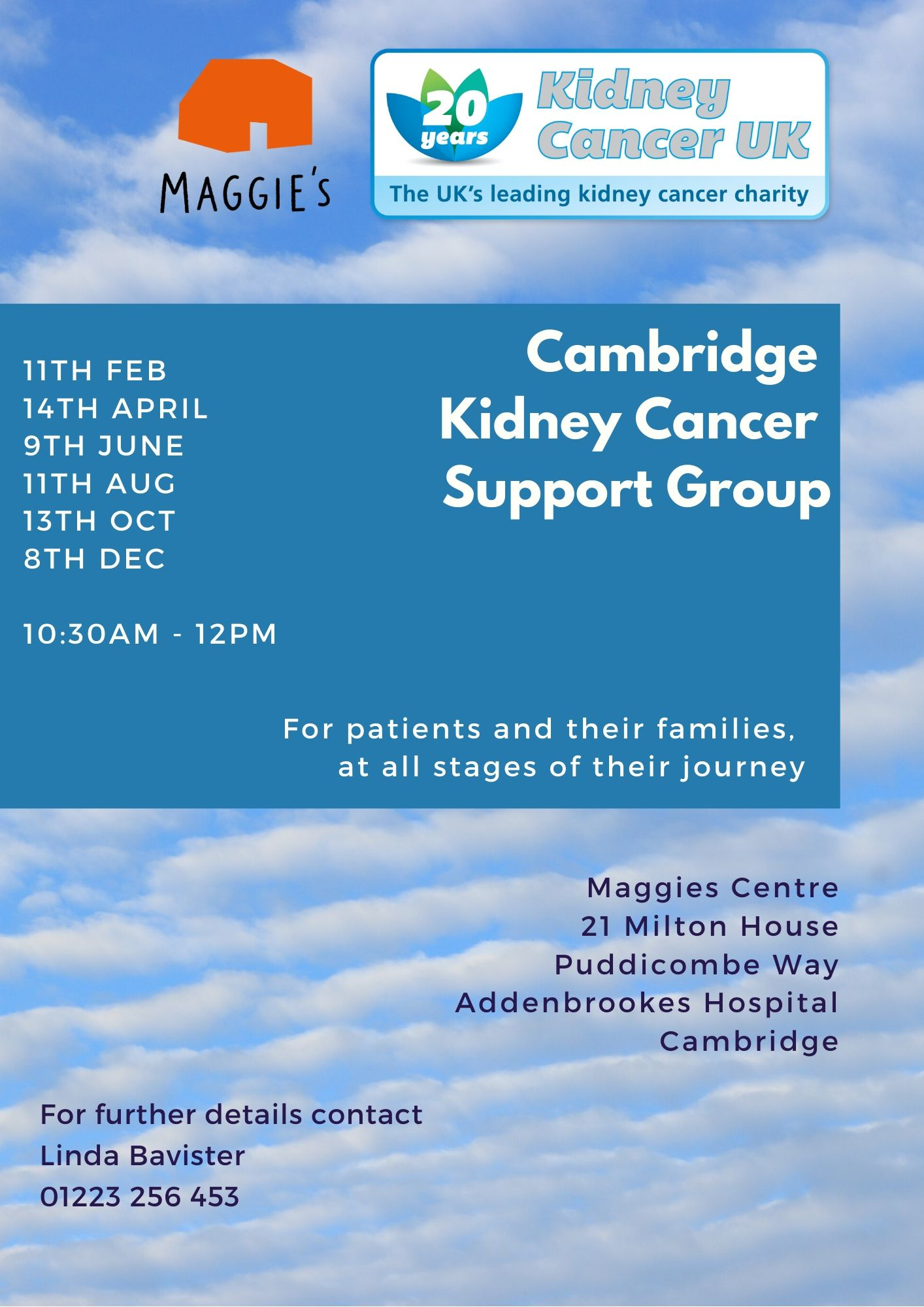 cambridge-support-group
