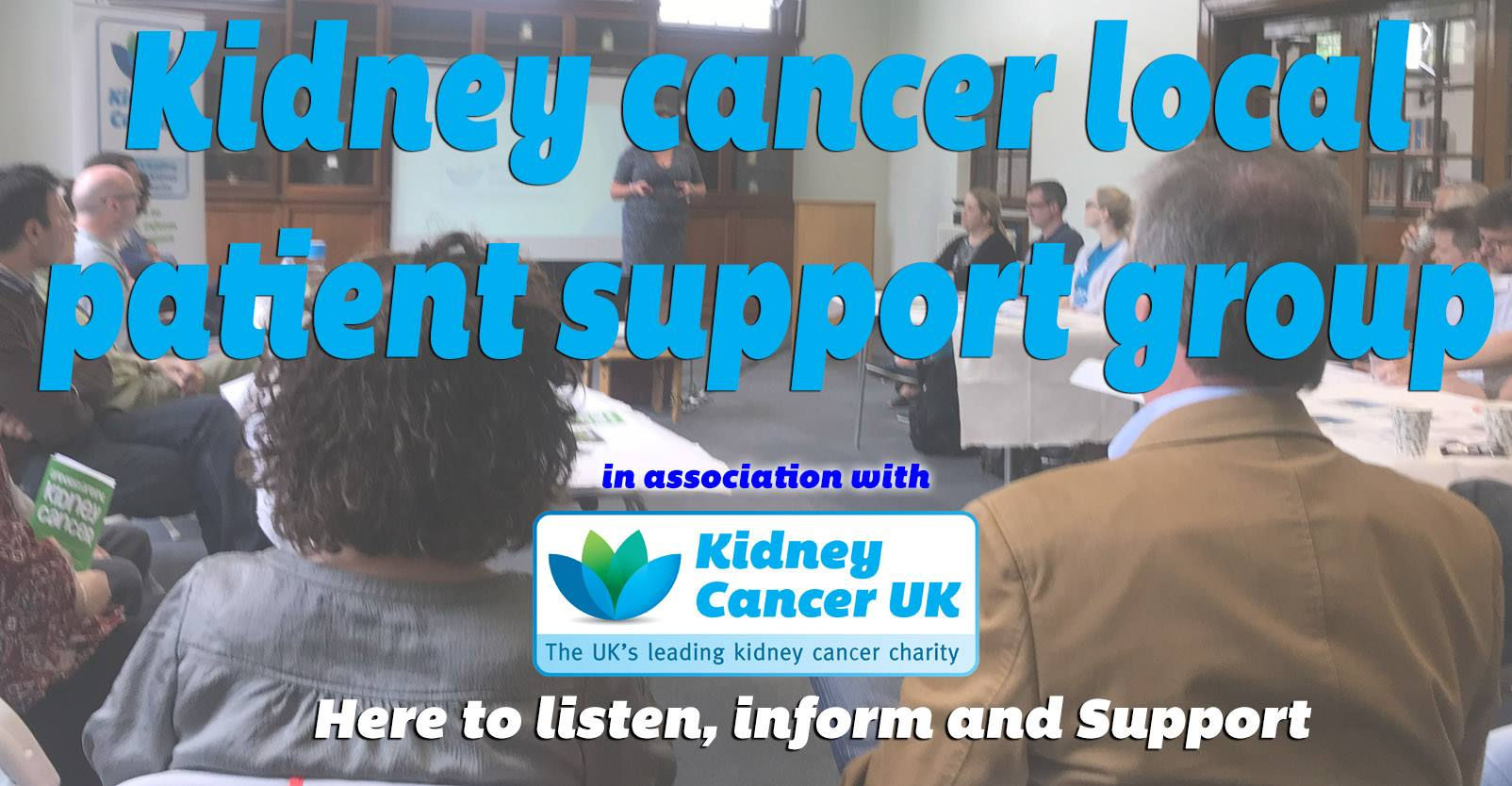 plymouth-patient-support-group