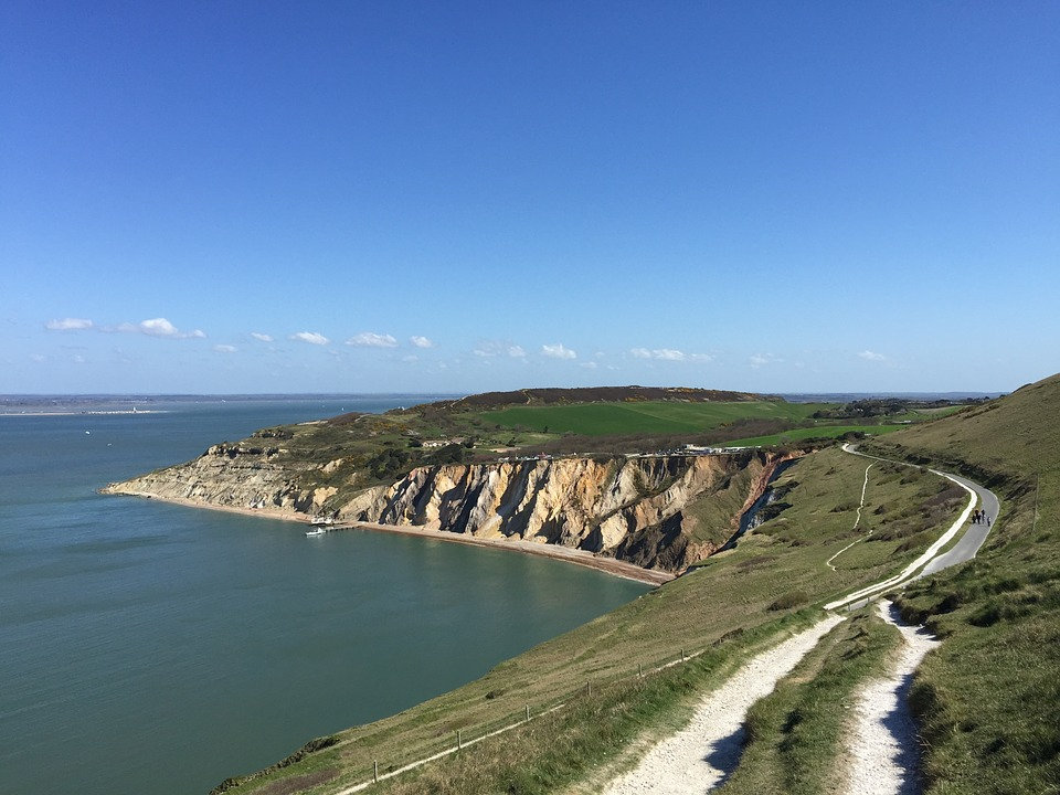 isle-of-wight-challenge