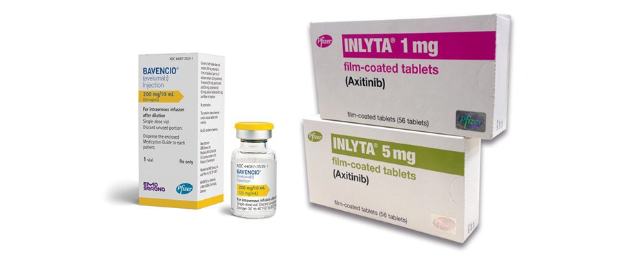 avelumab axitinib featured