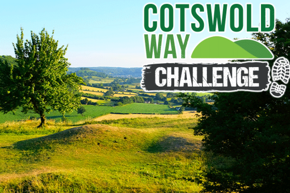 cotswold-way-challenge