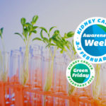 Kidney Cancer Awareness Week Plant A Seed 2020
