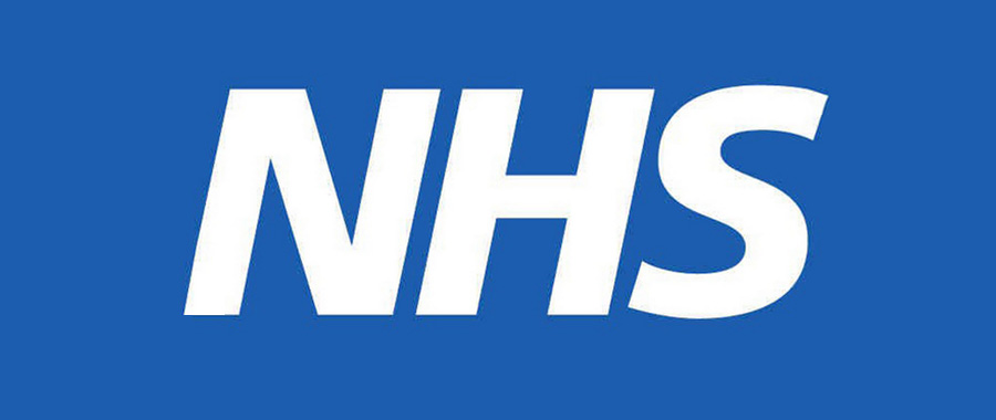 NHS FEATURED IMAGE