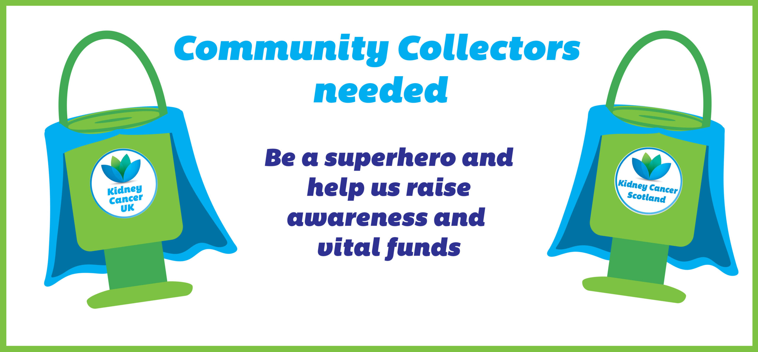 community-collectors-banner