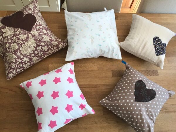 flutter-boxes-cushions