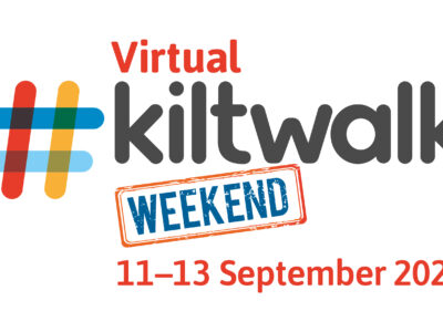 virtual-kiltwalk