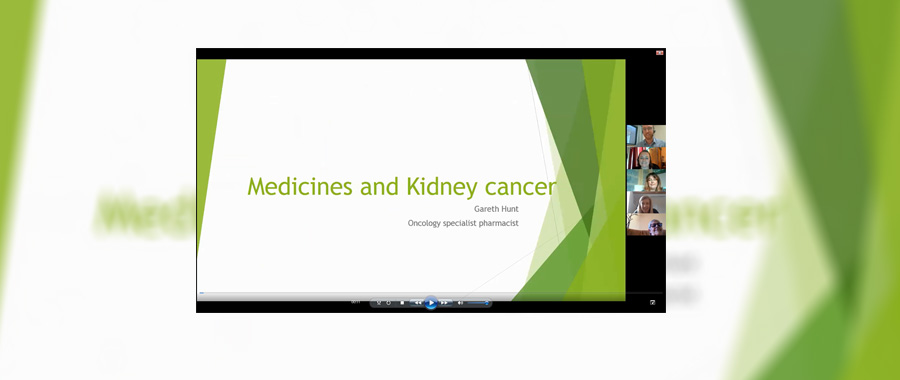 VELIDRE cancer clinic feat image
