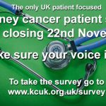 patient survey 2020 feat image 10