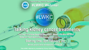 talk-kidney-cancer-treatments