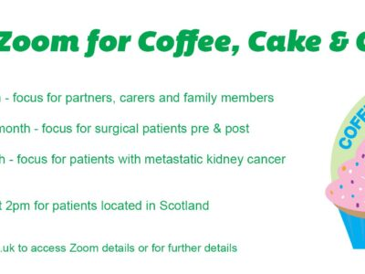 coffee-cake-chat-timings