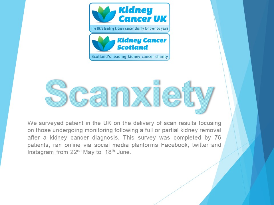 scanxiety survey image