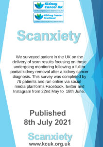 Scanxiety Cover